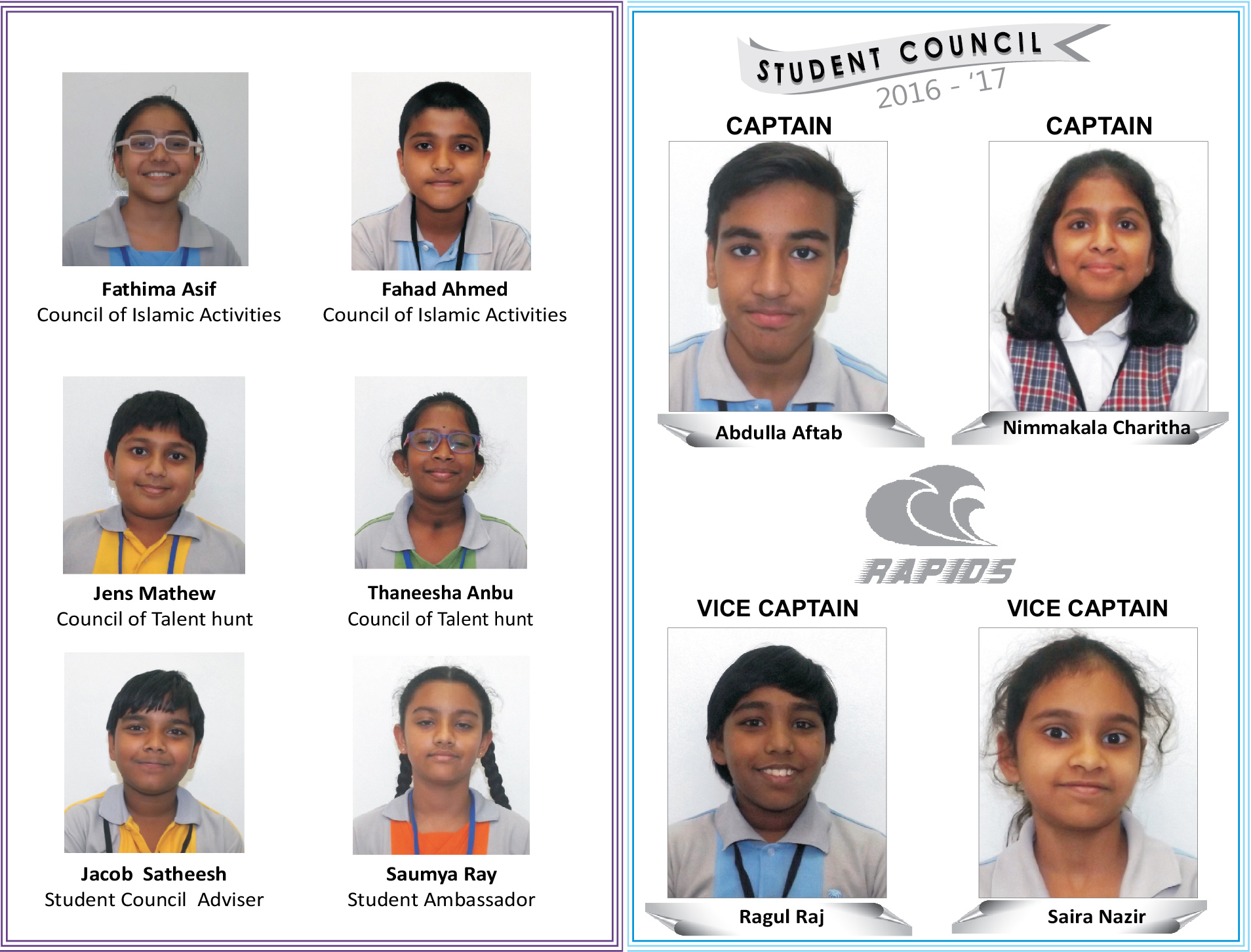 Primary Student Council 2016 17 02